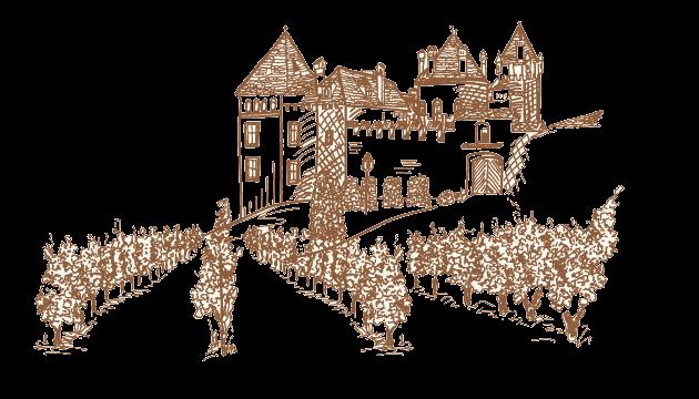 Weingut Schloss Eichbüchl